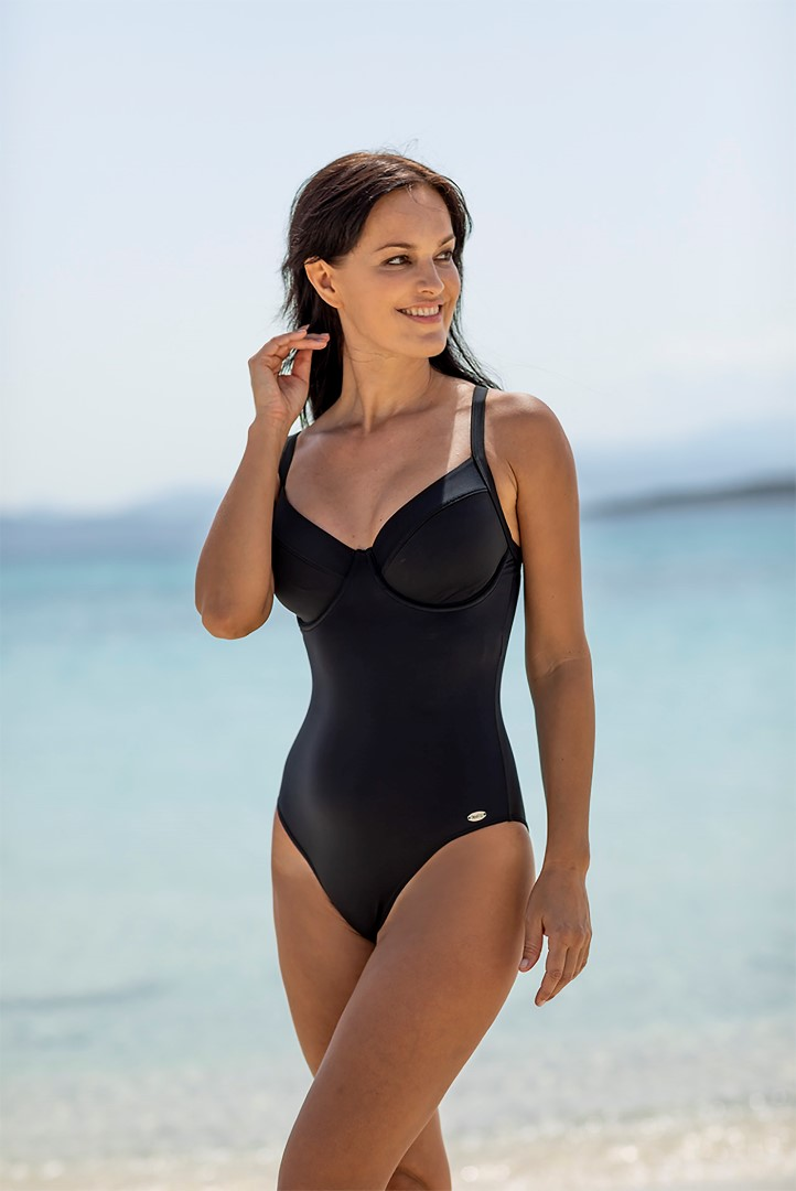 Swimsuit for women FASHY 2111 20 40C